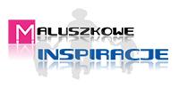 Maluszkowe inspiracje - logo