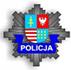 Świętokrzyski Wojewódzki Komentant Policji