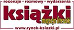 Magazyn Lieracki Książki