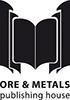 ore&metals - rudmet