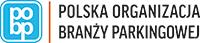 Polska Organizacja Branży Parkingowej