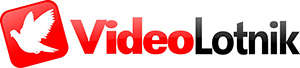 VideoLotnik
