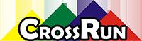 crossrun