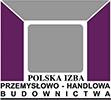 polska izba przemysłowo-handlowa budownictwa