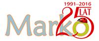 dziecko-b-logo-marko