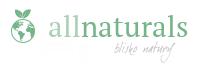 all naturals