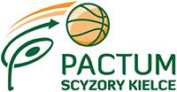 pactum scyzory