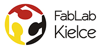 FABLAB KIELCE