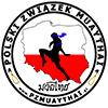 polski związek muay thai