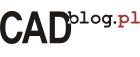 cad blog