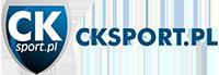 cksport