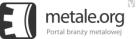 meteale org