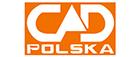 cad polska