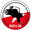 Świętokrzyskie Stowarzyszenie Paralotniowe Bielik