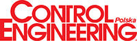 Control Engineering Polska