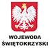 wojewoda_swietokrzyski