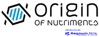 origin of nutriments