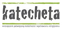 sacroexpo-b-logo-katecheta