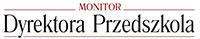 Monitor Dyrektora Przedszkola