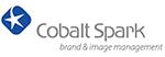 Cobalt Spark