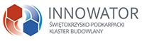 innowator