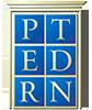 ptedrn