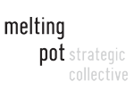 MeltingPotStrategyCollective