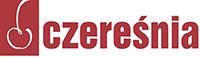 czeresnia_logo