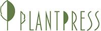 Plantpress