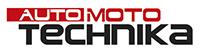 Auto Moto Technika