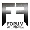 Forum Aluminium