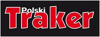 logo_polski_traker