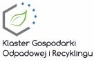 klaster_gospodarki_odpadowej_i_recyklingu