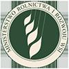 MRiRW_logo