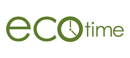 ecoTime_logo