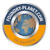 logo_Foundry_Planet