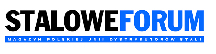 stalowe_forum