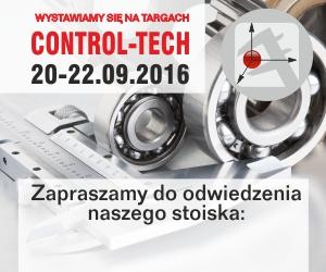 control-tech 2016 - 300x250 odwiedz stoisko2