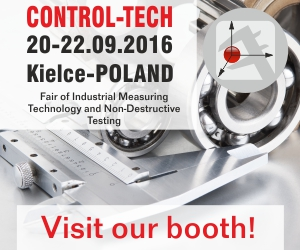 control-tech 2016 - 300x250 visit our booth
