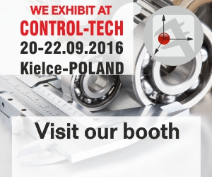 control-tech 2016 - 300x250 visit our booth2