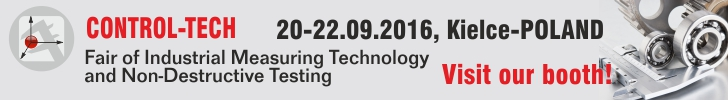 control-tech 2016 - 728x100 visit our booth