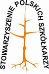 stowarzyszenie polskich szkółkarzy