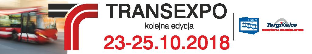 transexpo 2018