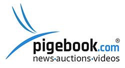 pigebook