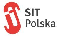 logo_sit_skrot_200px