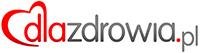 logo_dlazdrowia