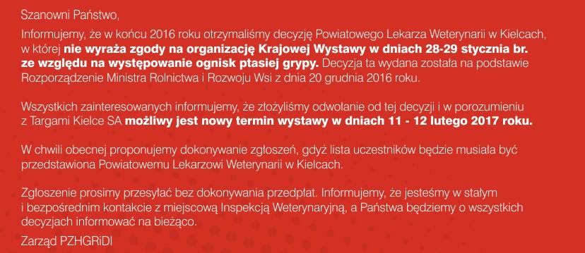 ODWOLANIE_pl_GolegieRasowe828x200px