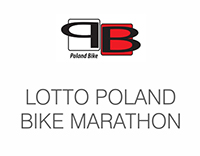 LOTTO Maraton_logo