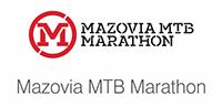 Mazovia Maraton