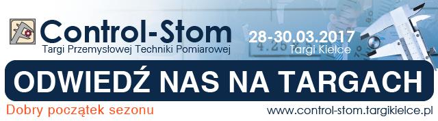 controlstom_stopka_640_x_177_px-01